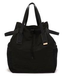 GARDEN/Hender Scheme /エンダースキーマ/function tote bag/501535875