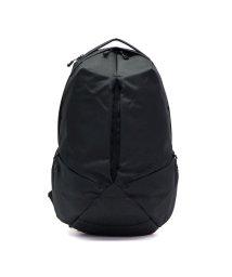 afecta/アフェクタ リュック afecta リュックサック バックパック FUTURE CAPSULE BAG PACK B4 MF-3/501536467