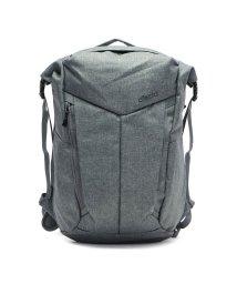 afecta/アフェクタ バックパック afecta SQUARE FUNCTIONAL BAG PACK B4 MF-4/501536468