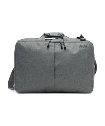 afecta/アフェクタ 3WAYブリーフケース afecta FREQUENT USE BAG PACK B4 MF-12J/501536469