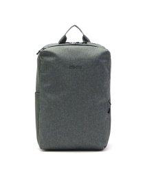 afecta/アフェクタ リュックサック afecta バックパック COVER BAG PACK ビジネスリュック B4 MF-34/501536470