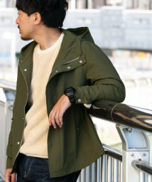 URBAN RESEARCH Sonny Label/撥水マウンテンパーカー/501537911