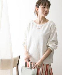URBAN RESEARCH/SOMETHING 別注SWEAT/501537934