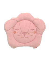 baby ampersand / F.O.KIDS MART/アニマル授乳枕/501210240
