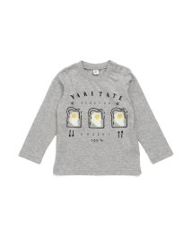 apres les cours/やきたてパンTシャツ/501214637