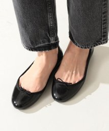 Demi-Luxe BEAMS/repetto / サンドリオンBaby バレエシューズ 19SS/501391619