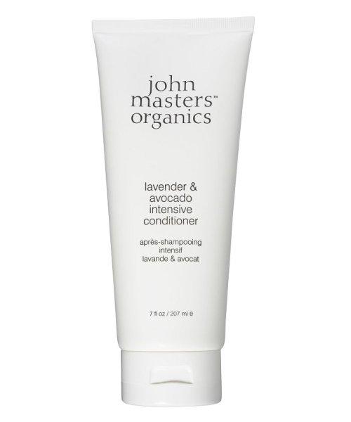 john masters organics(ジョンマスターオーガニック)/ラベンダー&アボカド インテンシブコンディショナー/JMP0009