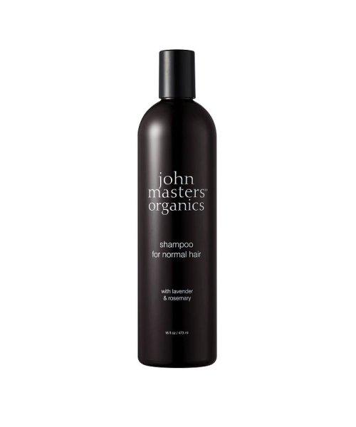 john masters organics(ジョンマスターオーガニック)/L&Rシャンプー N 473mL/JMP0148
