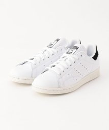NOLLEY'S/【adidas/アディダス】STAN SMITH(BD7437/BD7436)/501530325