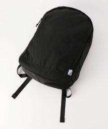 NOLLEY'S goodman/【新色追加】【THE BROWN BUFFALO / ザ・ブラウン バッファロー】CONCEAL BACKPACK/501530331