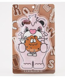 RODEO CROWNS WIDE BOWL/COOKIEBOY×RC MOBILE CASE/501530902