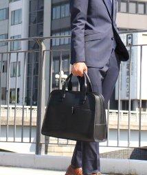 EL-DIABLO/ビジネスバッグ メンズ ビジネスバック ブリーフケース 鞄 大容量 シンプル/501539344