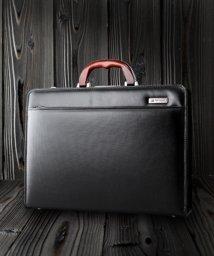 礎/ビジネスバッグ メンズ ダレスバッグ 日本製 鞄 2way ショルダー付き/501539346