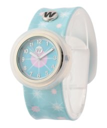 SHIPS KIDS/watchitude:スラップ ウォッチ(パッチン腕時計)/501539599