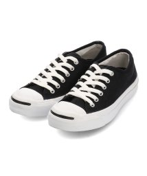 Adam et Rope Le Magasin/【CONVERSE】JACK PURCELL/501540329