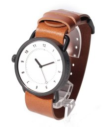 TID Watches/【TID Watches】  No.1/501522203