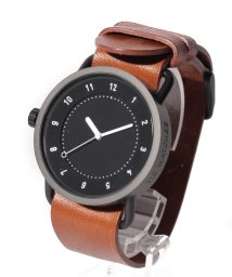 TID Watches/【TID Watches】  No.1/501522204