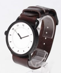 TID Watches/【TID Watches】  No.1/501522205