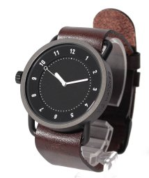 TID Watches/【TID Watches】  No.1/501522206