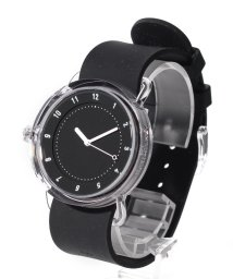 TID Watches/【TID Watches】  No.3/501522221