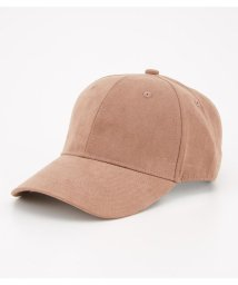 AZUL by moussy/SUEDE TOUCH CAP/501541283