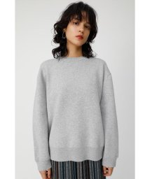 moussy/COVERING セーター/501541716