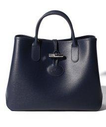 Longchamp/【LONG CHAMP】ロゾ トートバッグ S/501525310