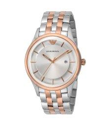 EMPORIO ARMANI/エンポリオアルマーニ 腕時計 AR11044/501536511