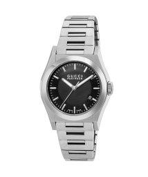 GUCCI/グッチ 腕時計 YA115423/501536584