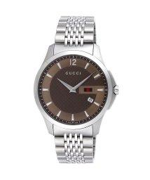 GUCCI/グッチ 腕時計 YA126310/501536585