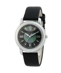 Tiffany & Co./ティファニー 腕時計 Z00461710A90A40A○/501536712