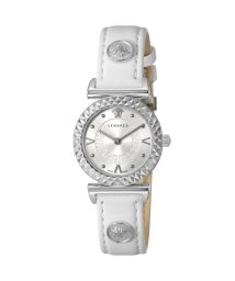 VERSACE/ヴェルサーチ 腕時計 VEAA00218/501536756