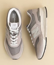 BEAUTY&YOUTH UNITED ARROWS/<New Balance(ニューバランス)>∴CM997H CLASSIC スニーカー/501542073