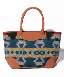 RODEO CROWNS(BAG)/【RODEO CROWNS】 ORTEGA TOTE/501520656