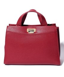 rienda(BAG)/【rienda】 BASIC 5 2WAY TOTE/501520661