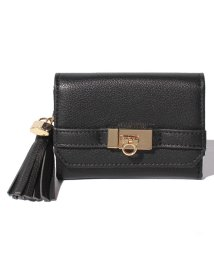 rienda(BAG)/【rienda】 BASIC 5 BELT CADE CASE/501520666