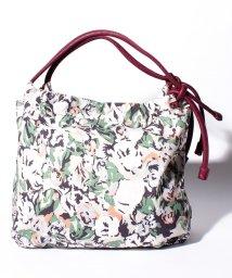 SLY(BAG)/【SLY】 CAMO ROSE PRINT SHOULDER/501520672