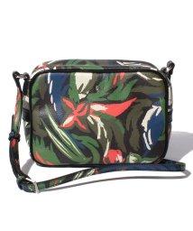 SLY(BAG)/【SLY】 DARK GLASSES MINI SHOULDER/501520677
