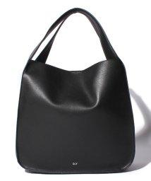 SLY(BAG)/【SLY】NEW BASIC SHRINK TOTE/501520685
