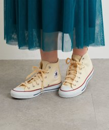 green label relaxing/◆[コンバース]CONVERSE ALL STAR SC OX HI スニーカー/501530933