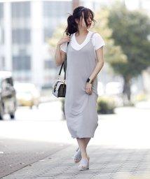 Girly Doll/【Girly Doll】キャミワンピ/501502258