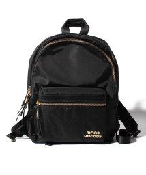 Marc Jacobs/【MARC JACOBS】Trek Pack  Large Backpack/501525362