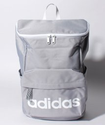 ACE/ business&casual/【adidas】 リュックサック/501529902