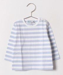 agnes b. ENFANT/J008 L TS Tシャツ/501536801