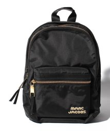 MARC JACOBS/【MARC JACOBS】trek pack medium backpack/501539342