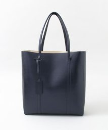URBAN RESEARCH/URBAN RESEARCH Tailor A4 Leather Tote Bag/501544374