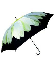 BACKYARD/サントス santos #JK-101 アート傘 フラワー ジャンプ傘/501544401