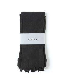 collex/メロウレギンス/501544665