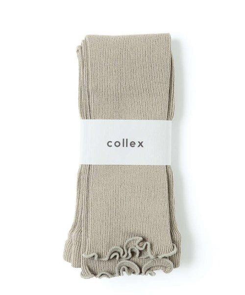 collex(collex)/メロウレギンス/60380141000