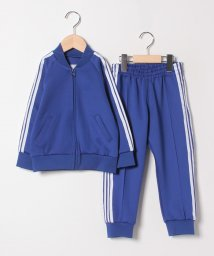 OCEAN&GROUND/LINE JERSEY TRACK SUITS/501502300